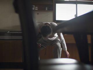 JAV Kawakita Haruna - Haruna Jailbreak Kawakita Breaking In Training.. ...