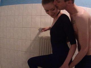 xxxpaarxxx888 - Ballerina verfuhrt Privatlehrer