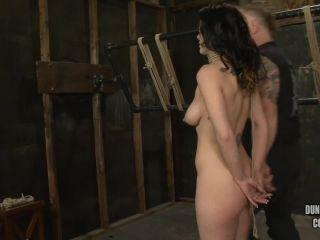 Extreme Scenes with Kymberly - Kymberly Jane