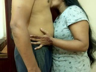 Hot indian girl nipple sucking