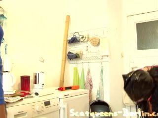 Scatsisters Day1 P2 [HD 720P] - Screenshot 4