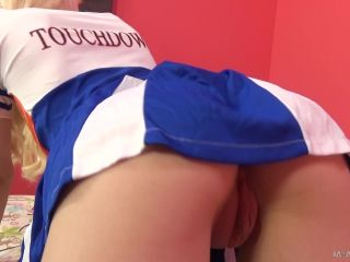 Elsa Jean – Naughty Blonde Elsa Jean Loves To Fuck! (Full HD)