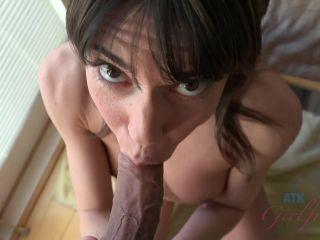 ATKGirlfriends presents Vera King in POV Sex