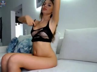 sweetestmary 1