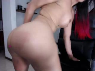 Porn online Shemale Webcams Video for September 15, 2018 – 02 (MP4, SD, 640×480) Watch Online or Download!