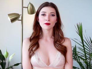 Eva de Vil – Relaxation Titty Prisoner
