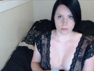 Booty4U - Armpit Fetish