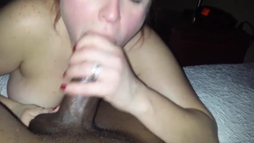 Cheating Wife Fuck Plumber