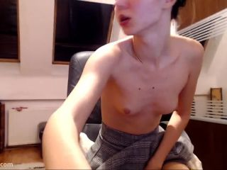 Online Chaturbate Webcams Video presents Girl Slutty Kitten9 in Show from - chaturbate