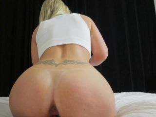 Big ass Helena Lana many huge balls in gape
