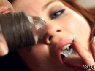 Jessi Palmer - Baby Sitters Gang sc5