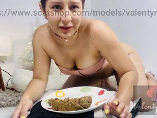 Valentynexx - Dirty plate [FullHD 1080P] - Screenshot 4