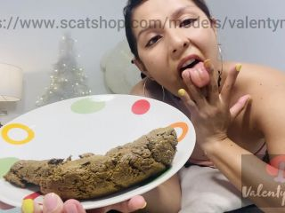 Valentynexx - Dirty plate [FullHD 1080P] - Screenshot 6