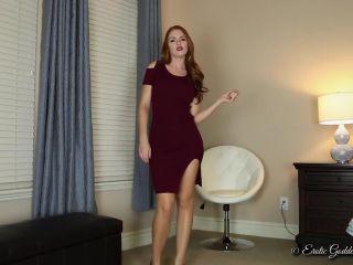 Goddess Christina – Findom Slave Programming Torment – Mesmerize, Money Fetish, big dildo fucking ass on fetish porn
