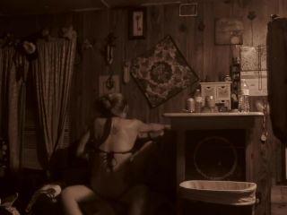 Hidden cam sex tape