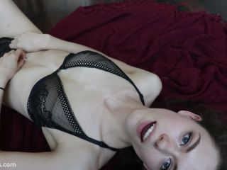 Chaturbate Webcams Video presents Girl Charlotte1996 in Intimacy, adoration, orgasm