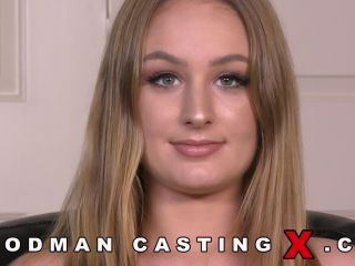 WoodmanCastingx.com- Daisy Stone casting X-- Daisy Stone