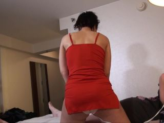 Diaper – Tiny Chaste – Cummy Problem – Goddess Audrey