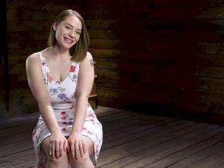 Porn online DEVICE BONDAGE: August 22, 2019 – Hadley Mason/Playful Creature: Hadley Mason