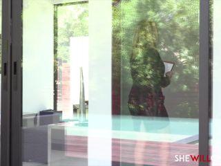 Kagney Linn Karter (Full HD)