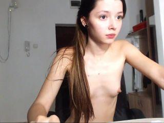 Soft Cam Show 8714