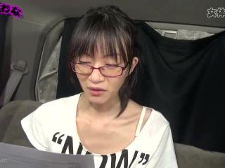 [Nyoshin-n785] 女体のしんぴ n785 あやか / ロケ×おな~男子トイレ潜入オナニー~