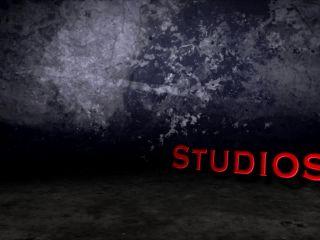 Hot Oiled Belt Whipping - Ashley Lane Spread for the Belt