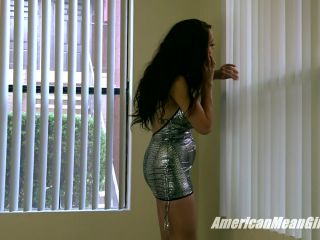 Cuck – The Mean Girls – My Boyfriends Back – And Your Gonna Be In Trouble – Princess Carmela