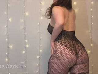 Bea York - Bea Loves Giving You Joi [Manyvids]