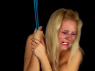 Porn online Lomp's Court – Case 2