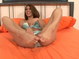 taylor st claire femdom bdsm porn new femdom porn | Barefoot Maniacs #7 | fetish on tattoo foot fetish culture, lady kara femdom on feet  - petite - latina tall girl femdom, small tits on tattoo