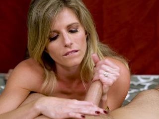 JerkyWives presents Cory Chase MILF Edge the Best