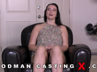 Sidney Alexis casting  2019-08-10