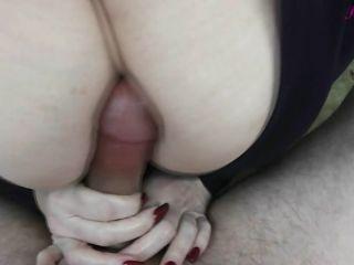Maria Moore – Fuck My Tits Please - maria moore - bbw bbw london