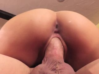 Nina North - Nina North in Daddy Touched Me