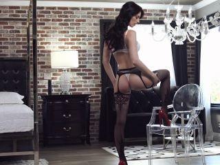 Porn tube Online video Miss Harper  2016-11-18 anal