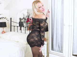 Video online NHLP - Tara Spades - Want you to be dirty with me!