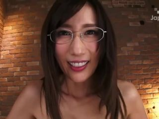 JULIA - PPPD-711 Which Is Caught By Big-breasted Sister Of Literary Sy ...