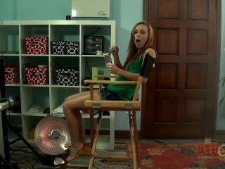 Behind The Scenes Movie 1 920 Katie Marie