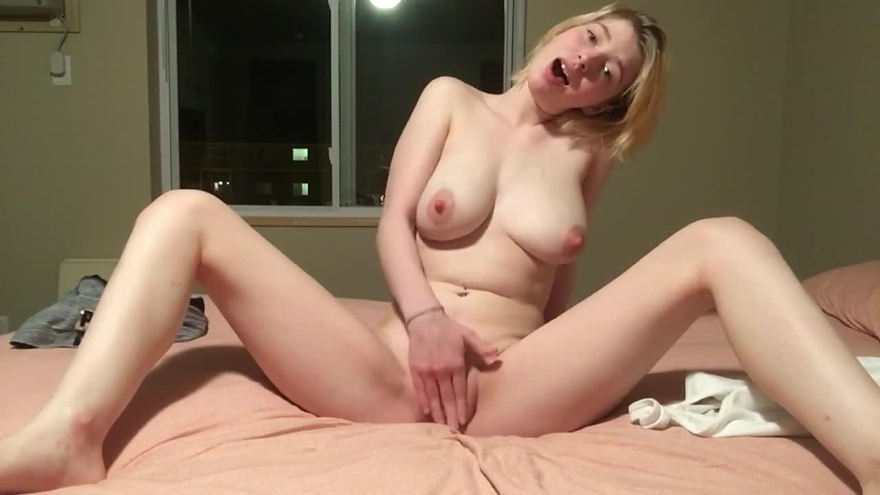Female Teen Masturbation Hd