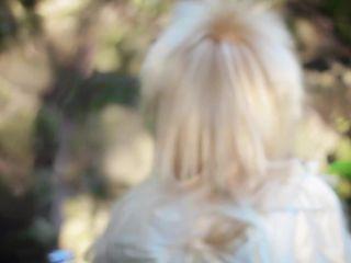 Video online Queen Jareth | mesmerize | pov
