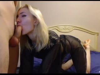 Online Fetish video Amateur young girl, amazing porn vide