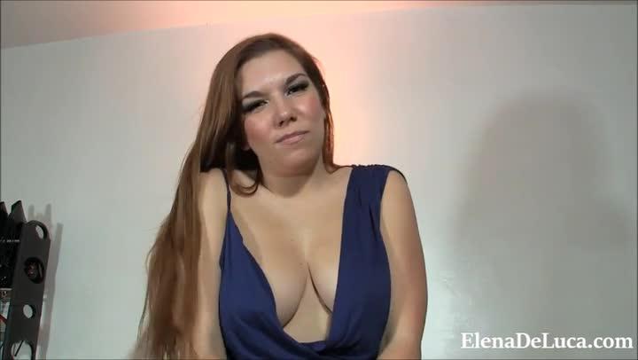 Black Ebony Female Orgasm