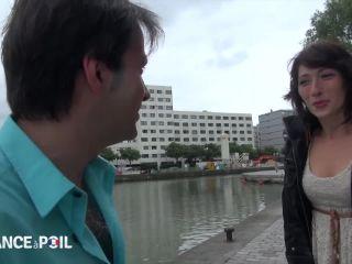 Gabriela Quetzal (HD)