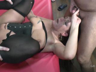 Jolie Noir, Sub Lisa, Mira Cuckold - JolieNoir SubLisa und MiraCuckold ...