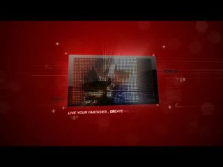 MILF1512 - Desperate Housewife, Loneliness Breeds Lust, Part 2