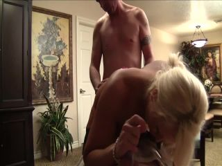 Alura Jenson from Bitches Who Made Hubby Bi 12