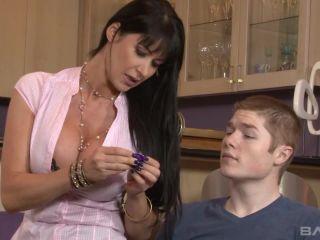 Your Moms Twat Is Hot Vol 8 Scene 4