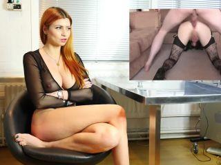 femdom cruel whipping femdom porn   Femdom – Glam Worship – Sissy Bitchboy – Lilly Roma   femdom