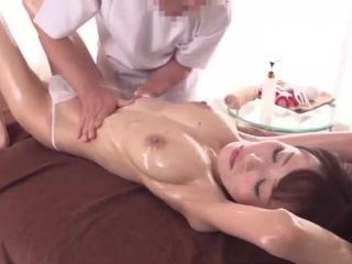 Porn online Aida Asuka – The Spence Gland Developmental Clinic [PPPD-762] (MP4, SD, 720×404) Watch Online or Download!